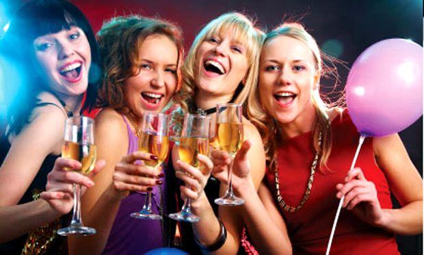 Работа для девушек в клубе работа для девушек 18 лет спб